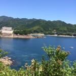 三重県熊野のはなし・・・